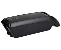 Bosch PowerPack 500 Performance 0.275.007.530