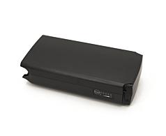 Gazelle Panasonic Akku Platinum 36V 13.5Ah