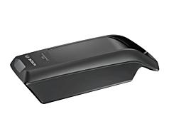 Bosch PowerPack 300 Rahmenakku 0.275.007.548