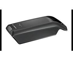 Bosch Powerpack 500 Rahmenakku 0.275.007.529