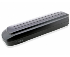 Gazelle Akku Platinum Impulse 998402500