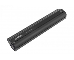 Bosch PowerTube 500 Horizontal 0.275.007.539